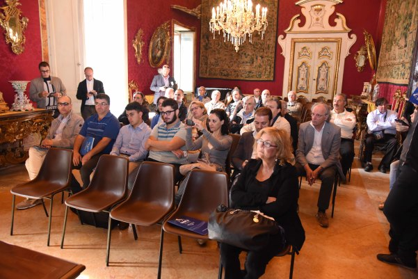 Conf_Stampa_expo_5