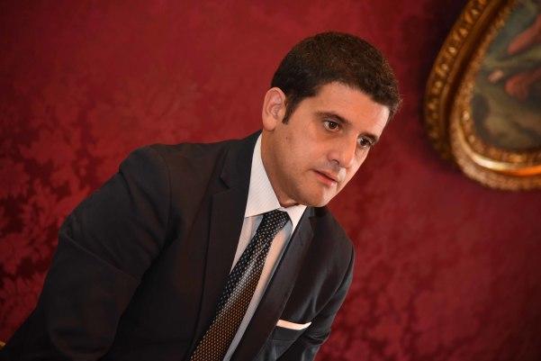 Conf_Stampa_napolitano_3d'Alessio_3