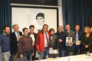 Premio Campanello_7