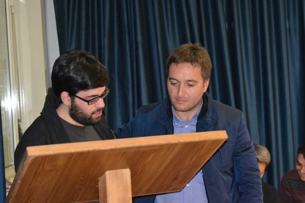 Premio Campanello_8
