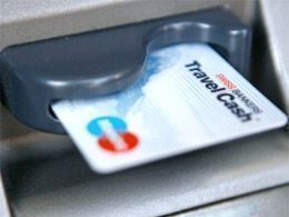 bancomat-carta