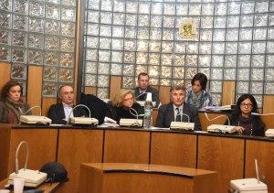 consiglio comunale_giunta