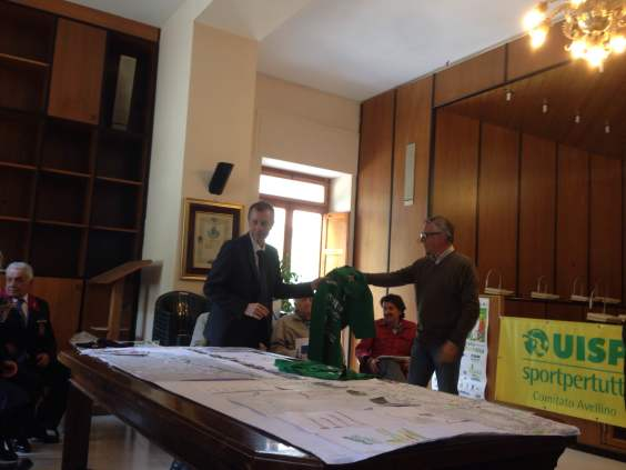 presentazione cicloturistica (2)
