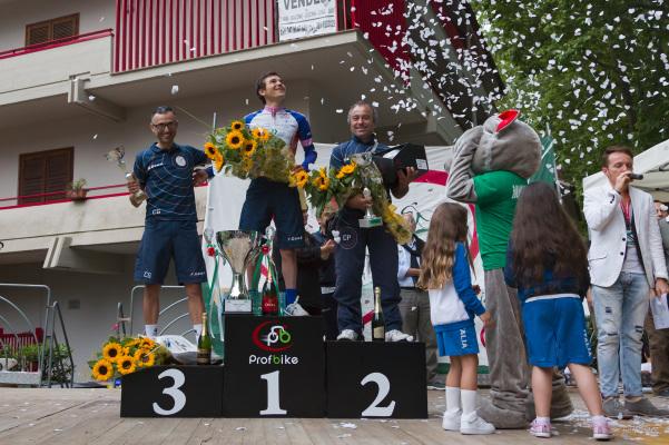 09 podio
