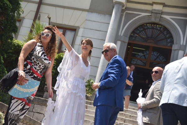 matrimonio trotta_5