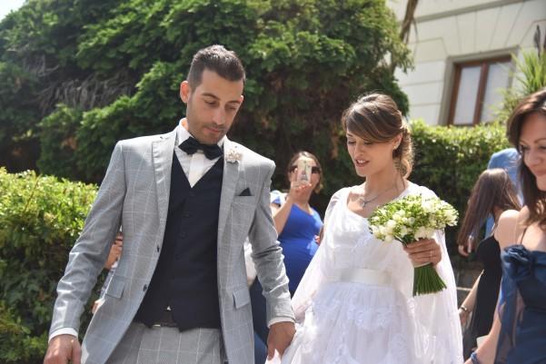 matrimonio trotta_7