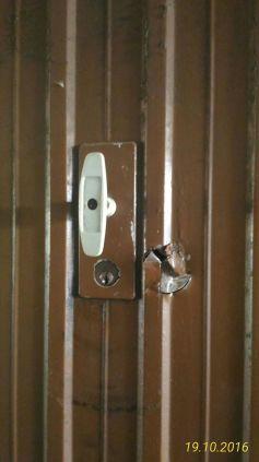 furti-garage-2