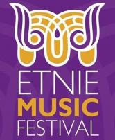logo-etnie-music-festival