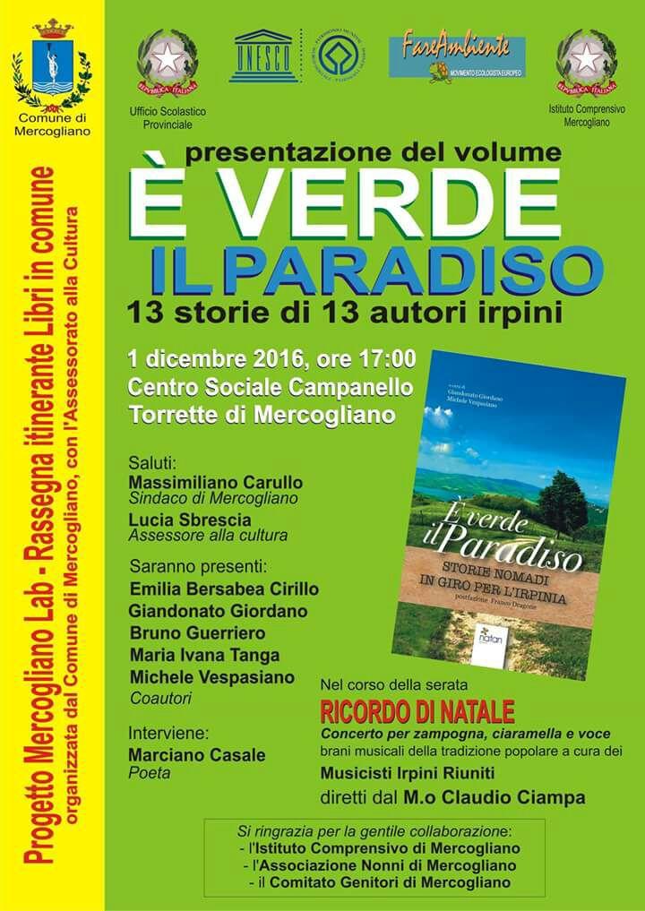 e-verde-il-paradiso