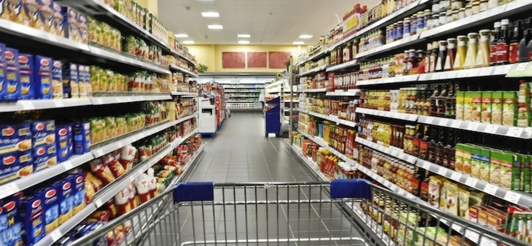 Risultati immagini per supermercato