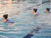 natale piscina 10