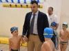 natale piscina 14