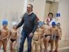 natale piscina 15