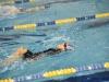 natale piscina 17