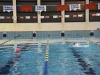 natale piscina 18