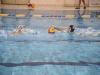 natale piscina 21