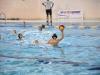 natale piscina 22