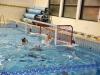 natale piscina 24