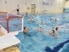 natale piscina 25