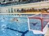 natale piscina 27