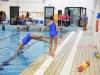 natale piscina 9